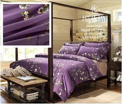 dark purple duvet covers solid dark purple duvet cover dark purple duvet cover canada aliexpresscom