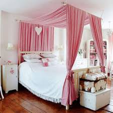10 Canopy Tent Over Bed, 10 Best DIY Canopy Beds Room Bath - active ...