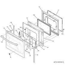 Interesting piaa 540 wiring diagram gallery best image engine generalelectricimg 00147200 00147240 piaa 540 wiring diagramasp