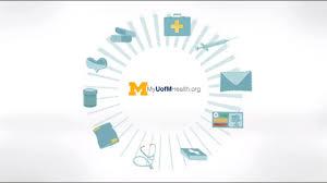 Myuofmhealth Org Patient Portal Michigan Medicine