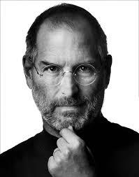 Video Eulogy to Steve Jobs by Sir Jonathan Ive on ideas   4 Hour Work Week - stevejobsbig