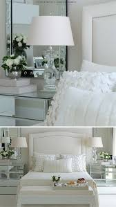 Mirrored Furniture Bedroom 17 Best Ideas About Mirror Furniture On Pinterest Glam Bedroom