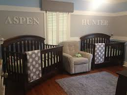 baby boy furniture nursery. vintage baby boy room ideas nursery as girl decor furniture o