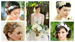 Speciál Svatby Inspirace Pro Nevěstu Prima ženy