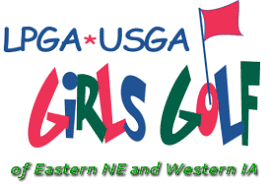 About Judith Rhodes - Girls Golf of Eastern Nebraska and Western Iowa