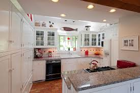 Overhead Kitchen Lighting Kitchen Lighting Design Kitchen Lighting Design Guidelines