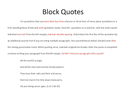how to start an essay a block quote hamlet essay  how to start an essay a block quote hamlet essay quotes ayucar com