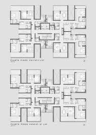 office floor plan design. Gallery Of Ludwig II / Eugenio Simonetti + Renato Stewart - 8 Office Floor Plan Design