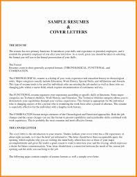 Combination Resume Formats Free Combination Resume Template Format 2019 2018 Stock