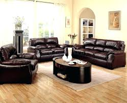 area rugs with brown leather furniture area rug with brown couch area rug with brown couch