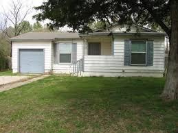 denton tx real estate denton homes