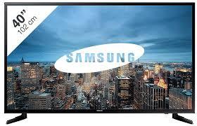 nieuwe samsung tv kopen
