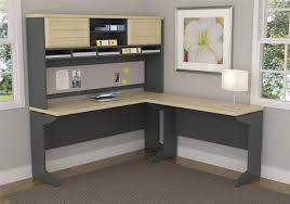 Top quality office desk workstation Modern Fancy Office Furniture Desk Workstation Fancy Corner Office Furniture Home Desks Decorating Space Small Design Quality Fancy Office Furniture Archiproducts Fancy Office Furniture Elegant Office Desks Elegant Desk Furniture