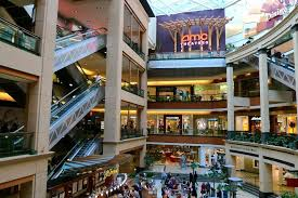 seattle malls and shopping centers 10best mall reviews