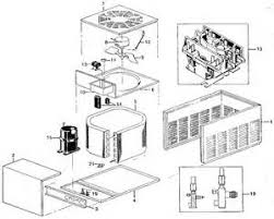 rheem ac wiring diagram rheem image wiring diagram rheem condenser wiring diagram images rheem package unit wiring on rheem ac wiring diagram