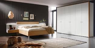 Schlafzimmer Hlsta Citada In Wei Von Hlsta Und Hlsta Shop G