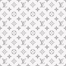 Lv Pattern Inspiration Louis Vuitton Pattern Lv Pattern 48 Fashion And Lifestyle