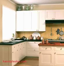 Lowes Kitchen Cabinet Hardware Modern Ideas Flat Front Locks Green