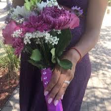 elizondo flower shop florists 445 castroville rd, san antonio Wedding Bouquets In San Antonio photo of elizondo flower shop san antonio, tx, united states perfect on wedding bouquets san antonio