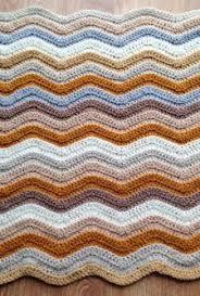 attic 24 blankets. attic24 cal blanket crafternoon treats ripple progress gallery 4 attic 24 blankets
