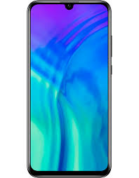 <b>Honor 20 Lite</b> Deals - Contract, Upgrade, Sim Free & Unlocked ...