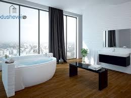 <b>Акриловая ванна Акватек Бетта</b> 160 без гидромассажа L 160x97 ...