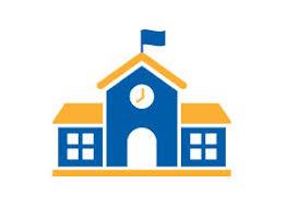 Home - Seattle Public Schools