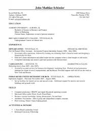 Modern Way To Present A Hardcopy Resume Copy Of A Resume Zlatan Fontanacountryinn Com