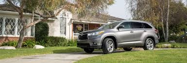 Honda Pilot vs Toyota Highlander: Which is Best For Me? - Consumer ...