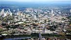 imagem de Cuiabá Mato Grosso n-6