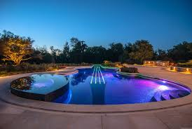 Download Swimming Pool Shaped Like A Guitar | home design