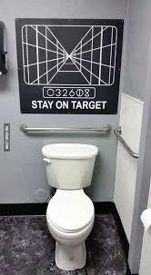 star wars bathroom stay on target more more stay on target more more star wars bathroom