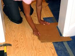 Marvelous ... Large Size Of Flooring:install Laminate Flooring How To  Backwardsinstall Transitions Can You On Stairs ...