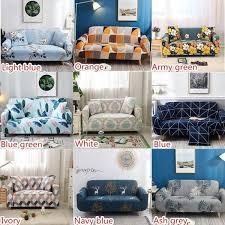 universal sofa seats cover cushion