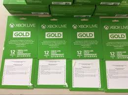 my first free xbox codes thank you so much