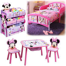 girl bedroom furniture. Girl Bedroom Furniture Set Toy Organizer Kid Child Toddler Bed Table Chairs I