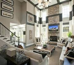 chandelier for 2 story family room large chandeliers for great rooms stunning living with soaring 2