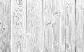 white wood texture. White Wood Texture Background, White, Board, Grain, Background Image G