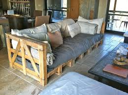 diy wood living room furniture. unique sofa with wood pallet ideas 2015 diy living room furniture f