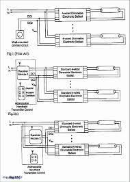 0 10v dimming ballast wiring diagram solution of your wiring dimming ballast wiring diagram schematics wiring diagram rh 1 7 16 jacqueline helm de bodine emergency ballast wiring diagram emergency ballast wiring