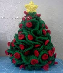 Вязать: лучшие изображения (45) | Needlepoint, Tricot crochet и ...