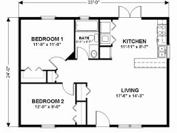shed house plans. Shed Home Plans Lovely Collection House Floor S Free Designs