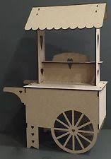 Sweet Display Stands Sweet Trolley Wedding Supplies eBay 45