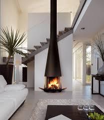 focus fireplace filiofocus wall Contemporary fireplace FilioFocus by Focus  Japanese style free standing fireplace