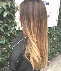 Light Brown With Caramel Highlights Hairstyles Caramel Highlights On Light Brown Straight Hair