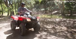 2018 honda rancher 420.  rancher 2018  2017 and 2018 honda rancher 420