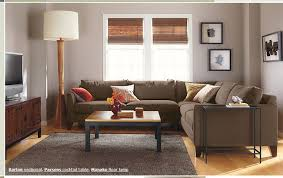 living room floor lamp. floor lamp for living room: 4 areas to lay out your room lamps a