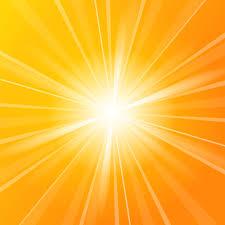 Image result for sunshine