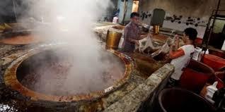 To connect with pabrik kecap, join facebook today. Eksis Sebelum Indonesia Merdeka Ini 5 Pabrik Kecap Manis Tertua Halaman All Kompas Com