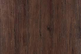mohawk vinyl plank mohawk luxury vinyl tile configurations sable chestnut p002s real artistry mohawk tile luxury mohawk vinyl plank